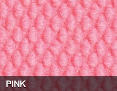 PINK BERBER.png
