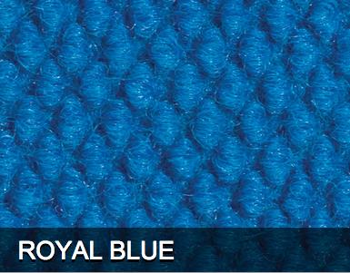 ROYAL BLUE BERBER.png