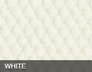 WHITE BERBER.png