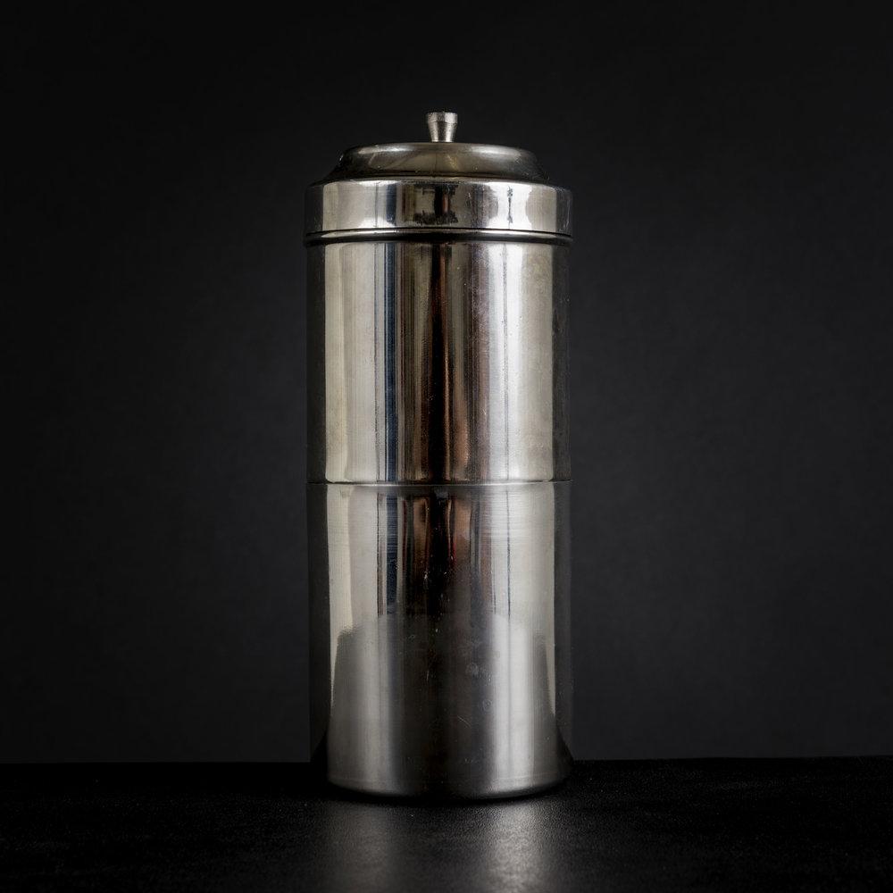 Filter Coffee.jpg