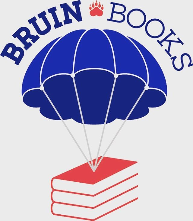 Don't forget that your last chance to opt-out for Bruin Books is December 10th at midnight! If you have any questions, please visit thebelmontstore.com or contact MBS Direct at (844) 602-9864 or BruinBooksHelp@mbsdirect.net