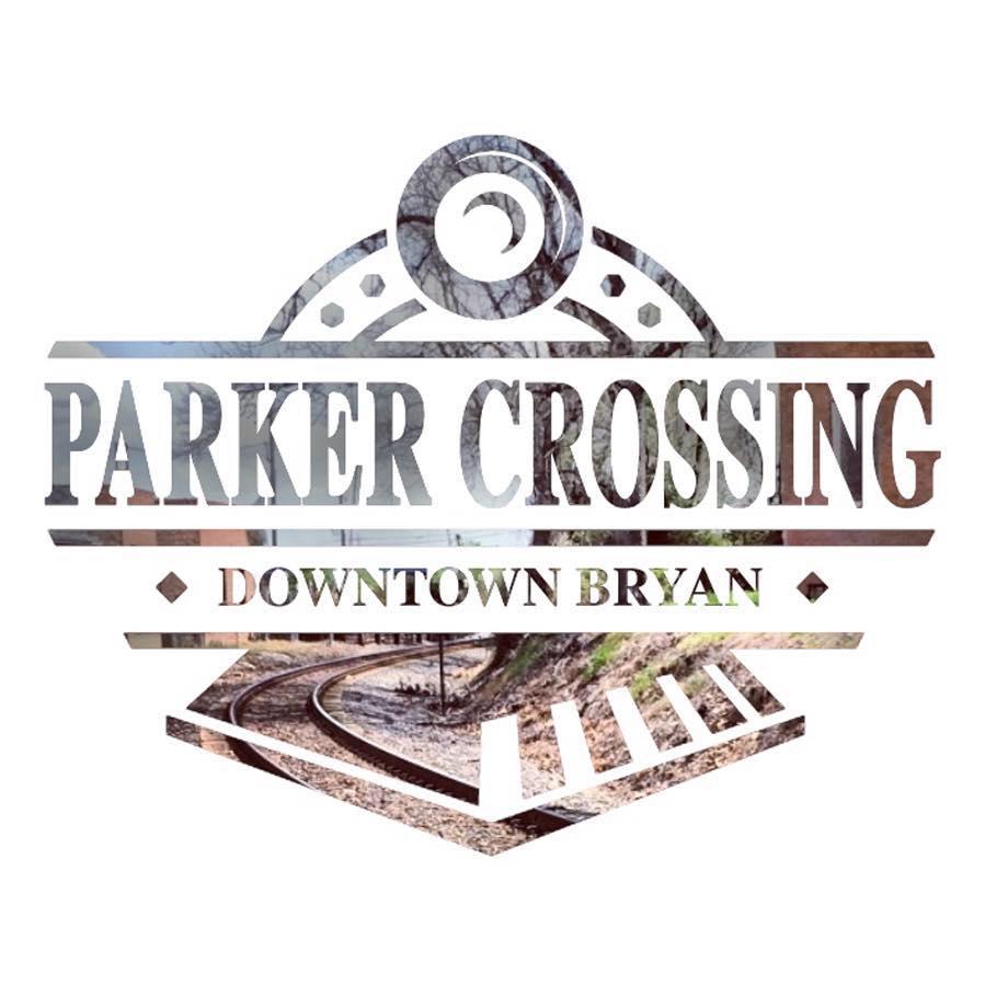 parker crossing.jpg