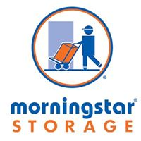 morningstar storage.jpg