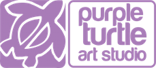 purple turtle studio.png
