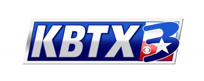 kbtx-1063196234.png