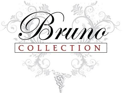 Buno Logo.jpg