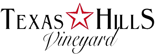 TexasHillvineyard.png