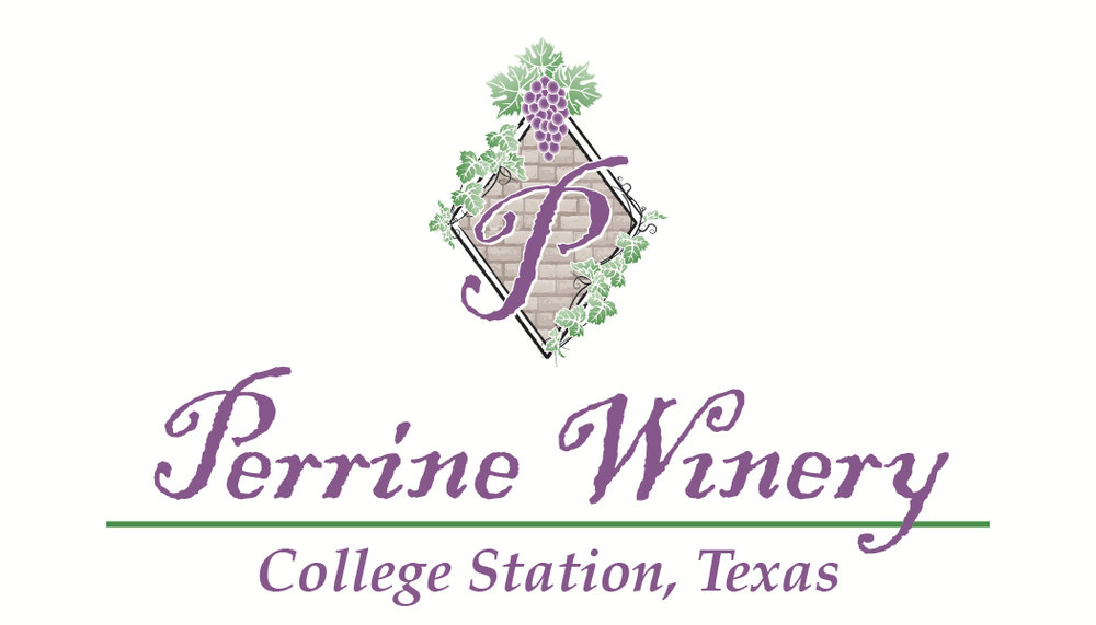 Perrine Logo with CS2.jpg