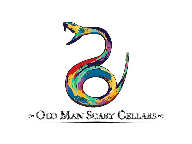 Old Man Scary.jpg