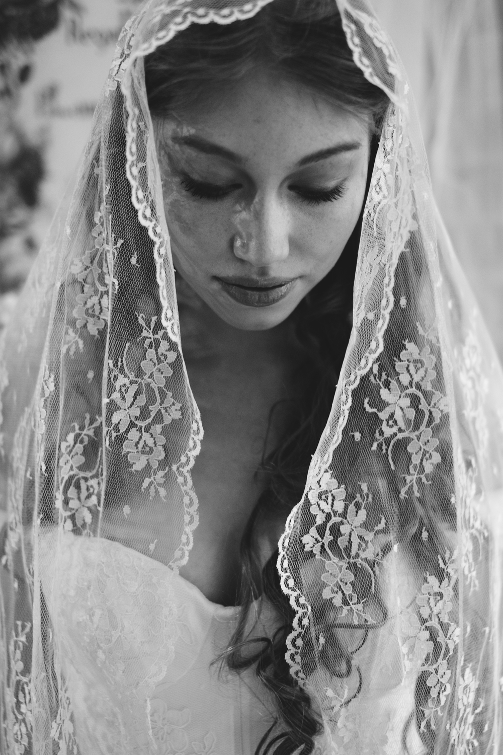Lace Veil (High RES)-2.jpg