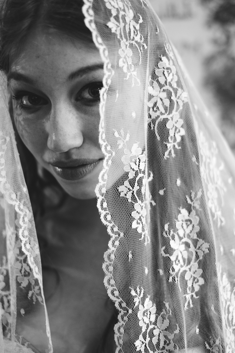 Lace Veil (High RES)-4.jpg