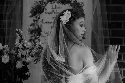 Side Lace Long Veil BW (Low Res)-2.jpg
