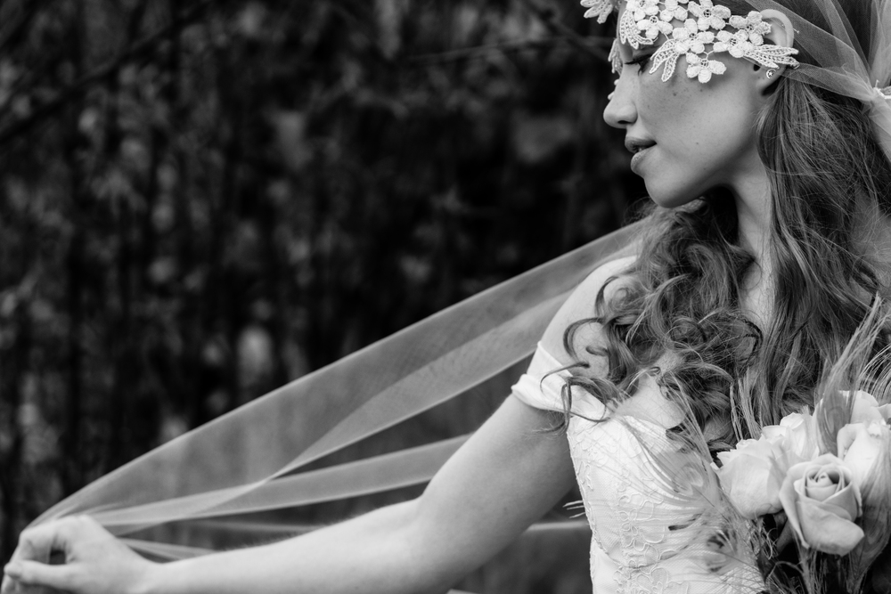 Lace Veil BW Outdoors (High Res)-2.jpg