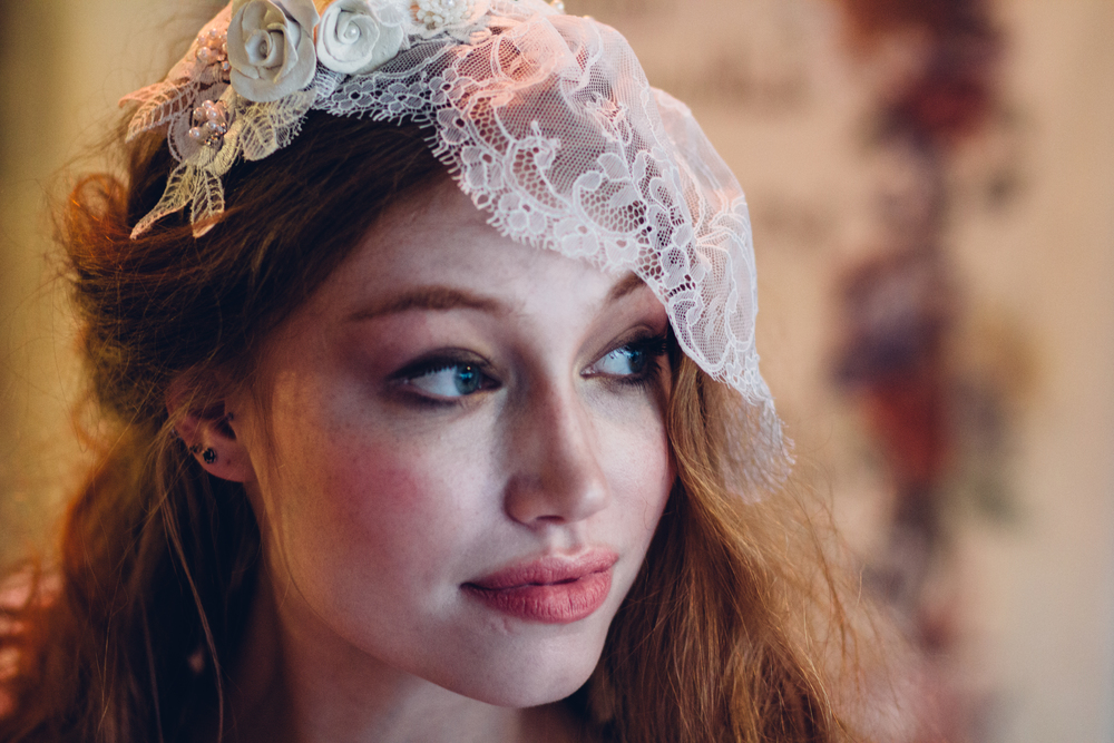 Clay Floral Headpiece with Lace (High Res).jpg
