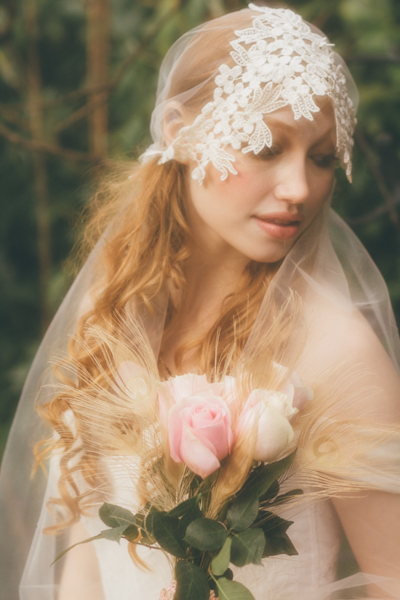 Lace Veil Outdoors (Low Res).jpg