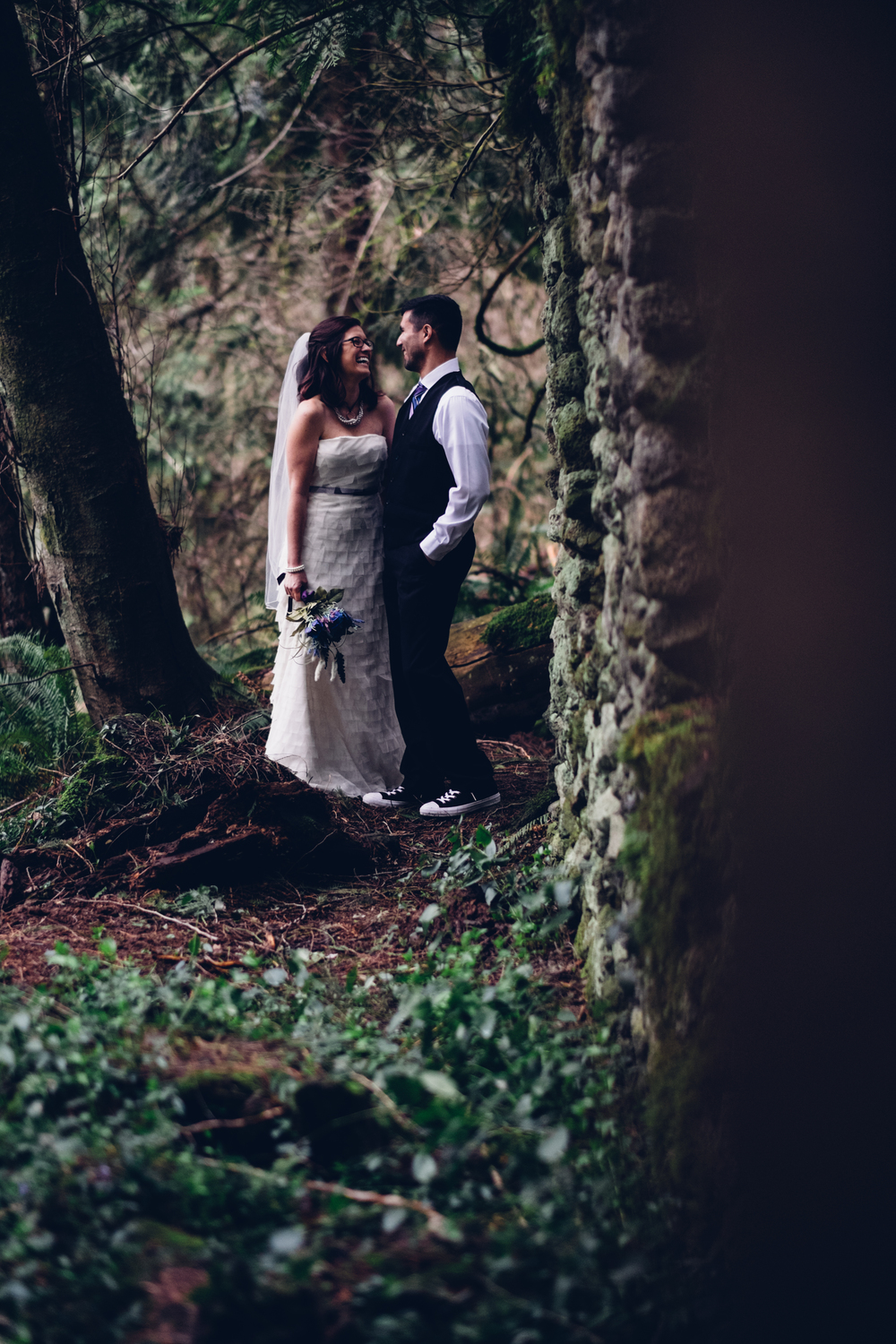 Stone House Elopement in the Columbia Gorge By Sentiero Photography-226.jpg