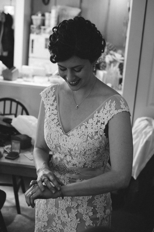 Seattle, Washington Wedding Photographer-2.jpg