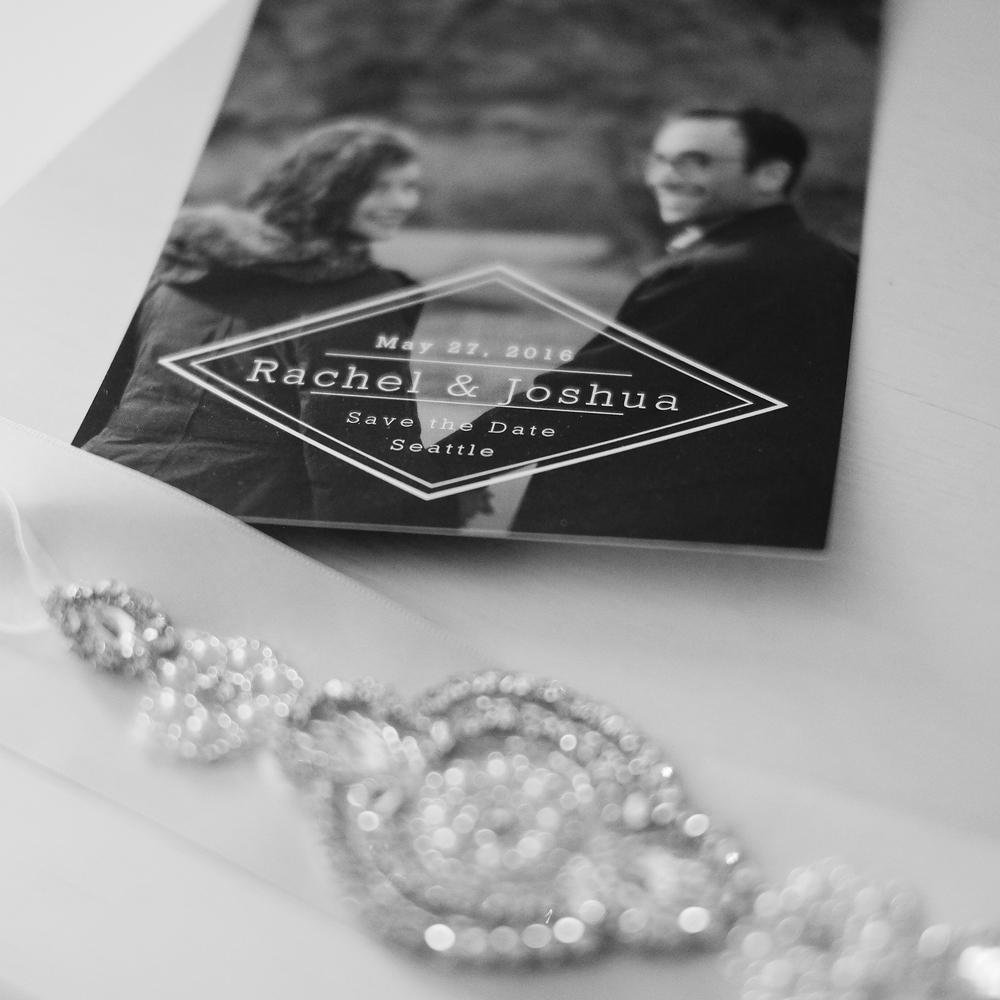 Seattle, Washington Wedding Photographer-3.jpg