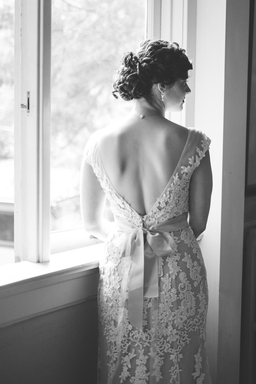 Beautiful Bride-8.jpg