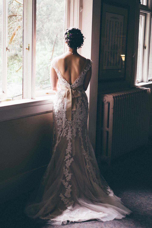 Beautiful Bride-9.jpg