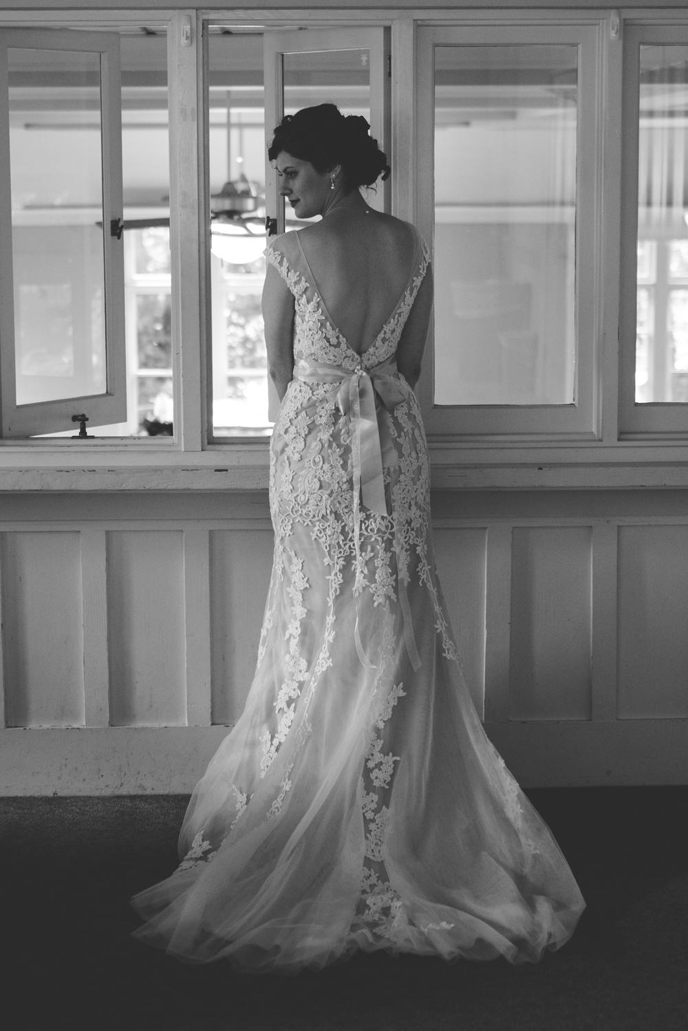 Beautiful Bride-12.jpg