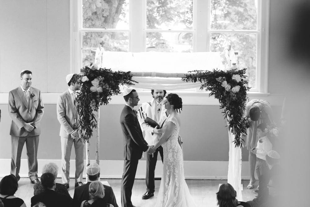 Ceremony*-3.jpg