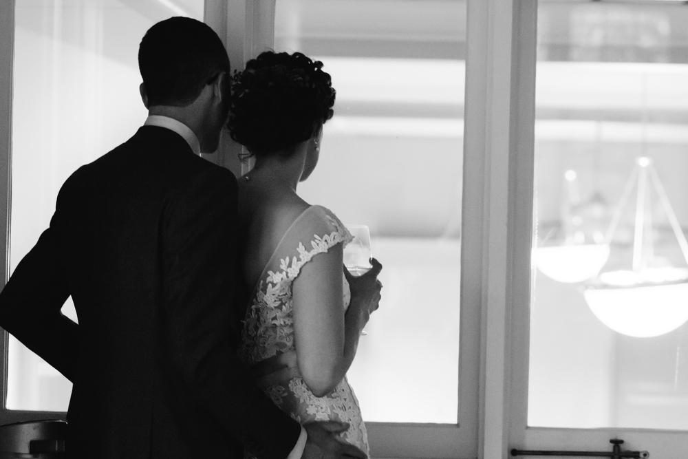 A Newly Married Couple-30.jpg