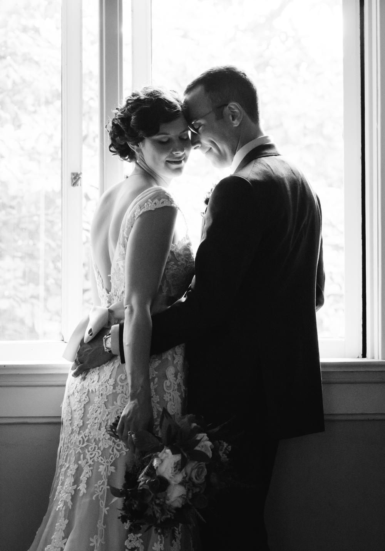 A Newly Married Couple-25.jpg