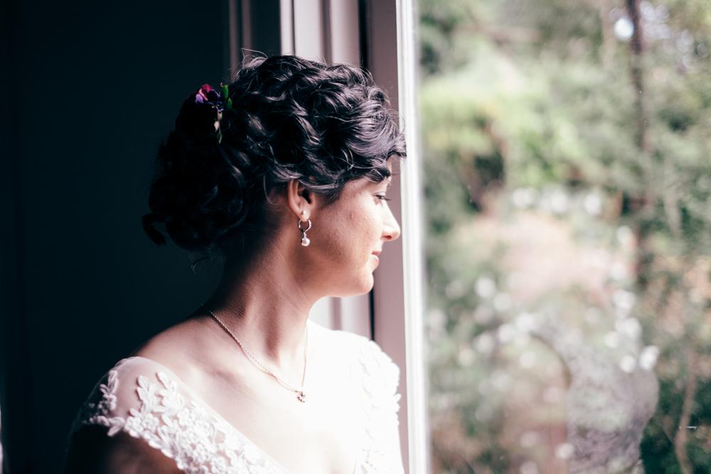 Beautiful Bride-1.jpg