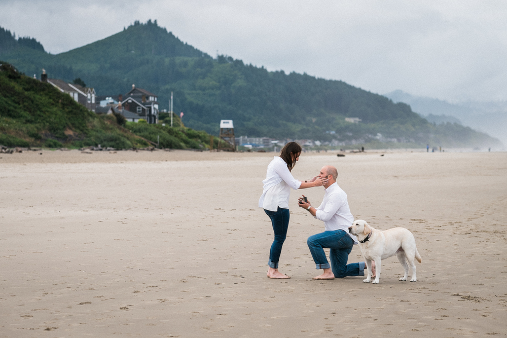 Oregon Coast Proposal-11.jpg
