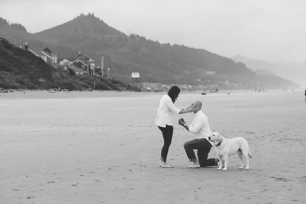 Oregon Coast Proposal-12.jpg