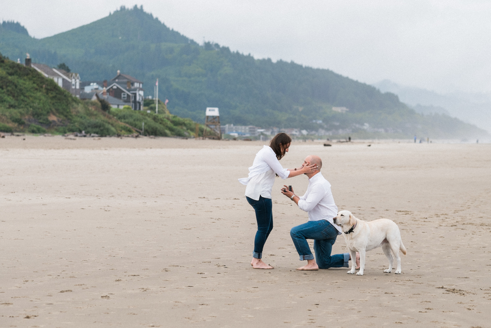 Oregon Coast Proposal-14.jpg