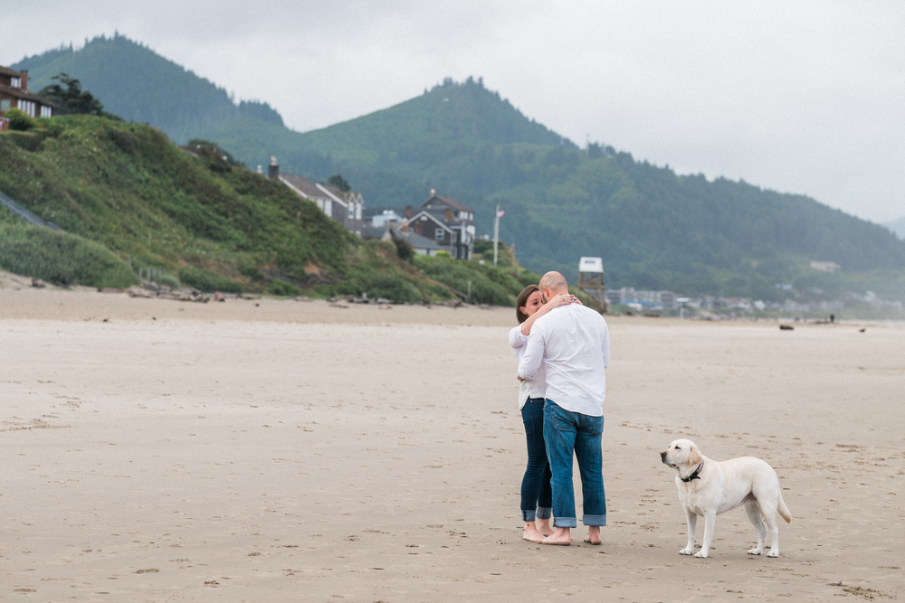 Oregon Coast Proposal-19.jpg