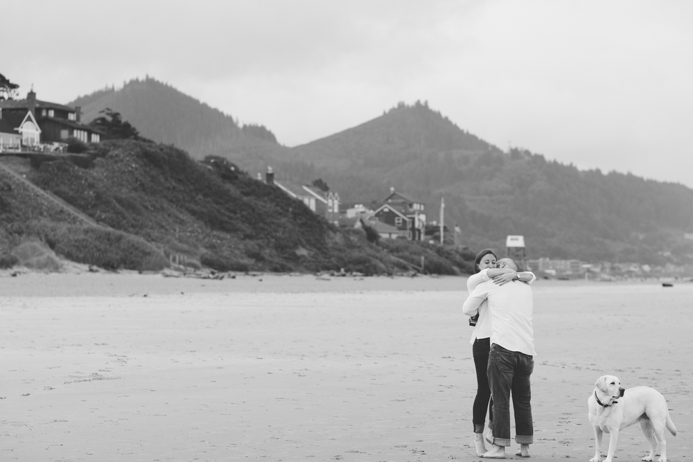 Oregon Coast Proposal-16.jpg