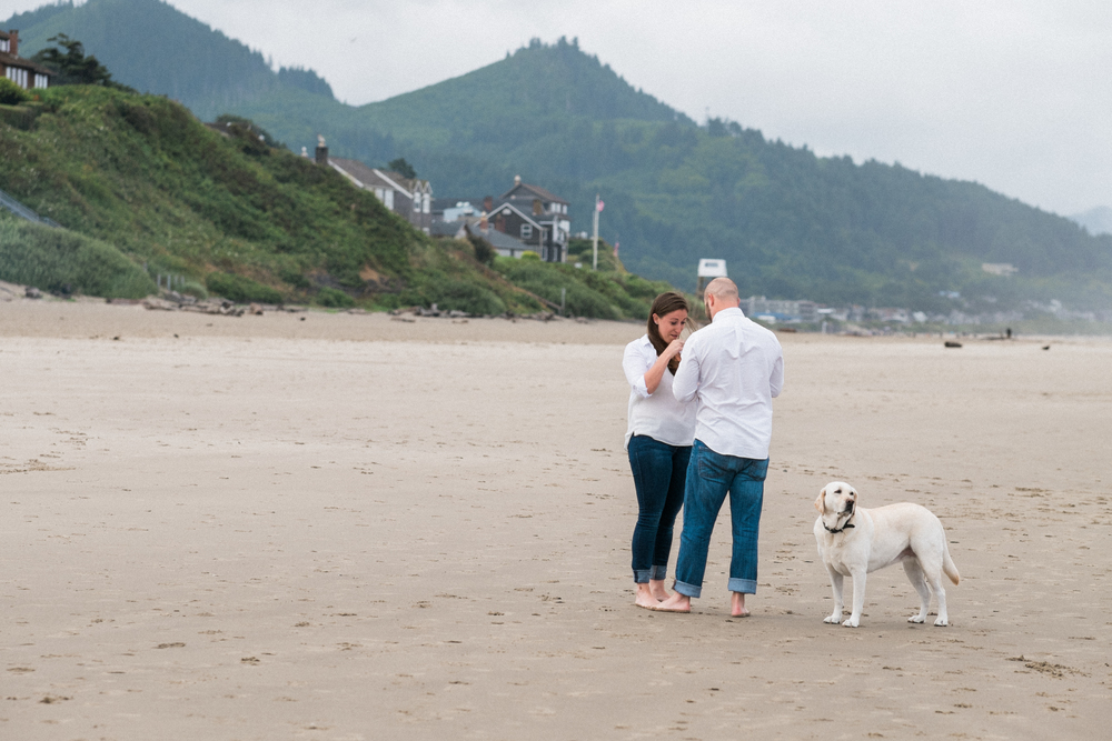 Oregon Coast Proposal-22.jpg