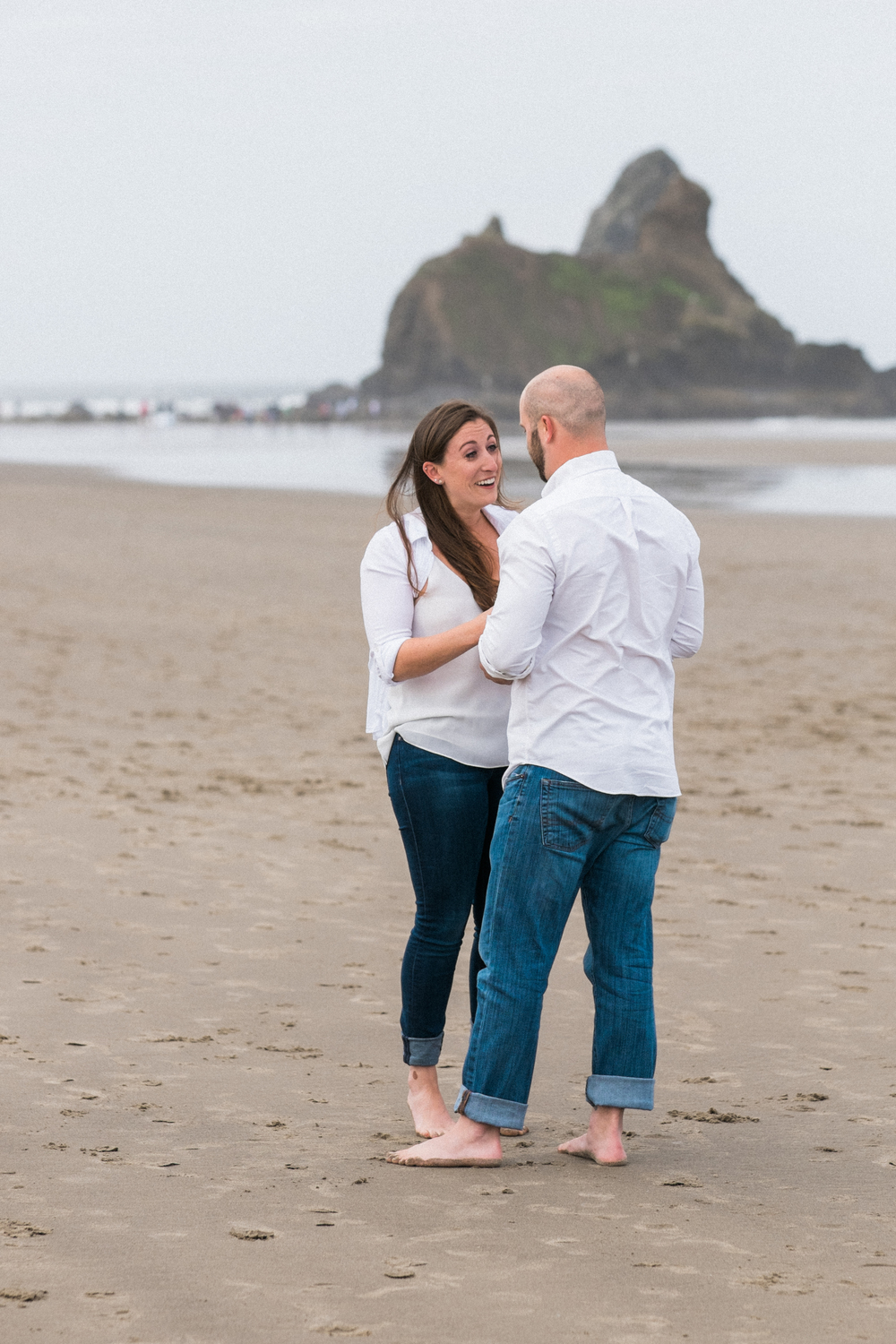 Oregon Coast Proposal-31.jpg