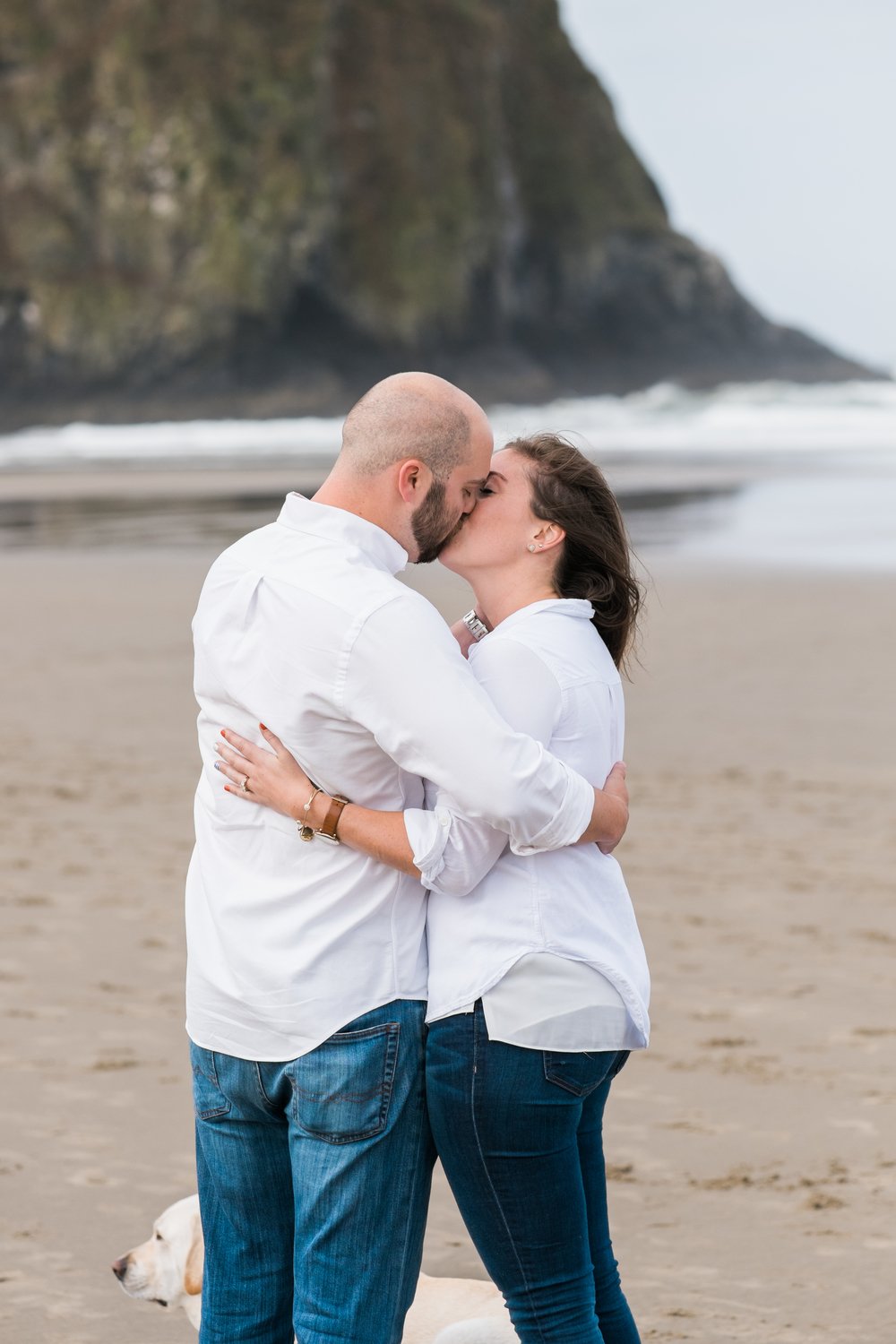 Oregon Coast Proposal-42.jpg