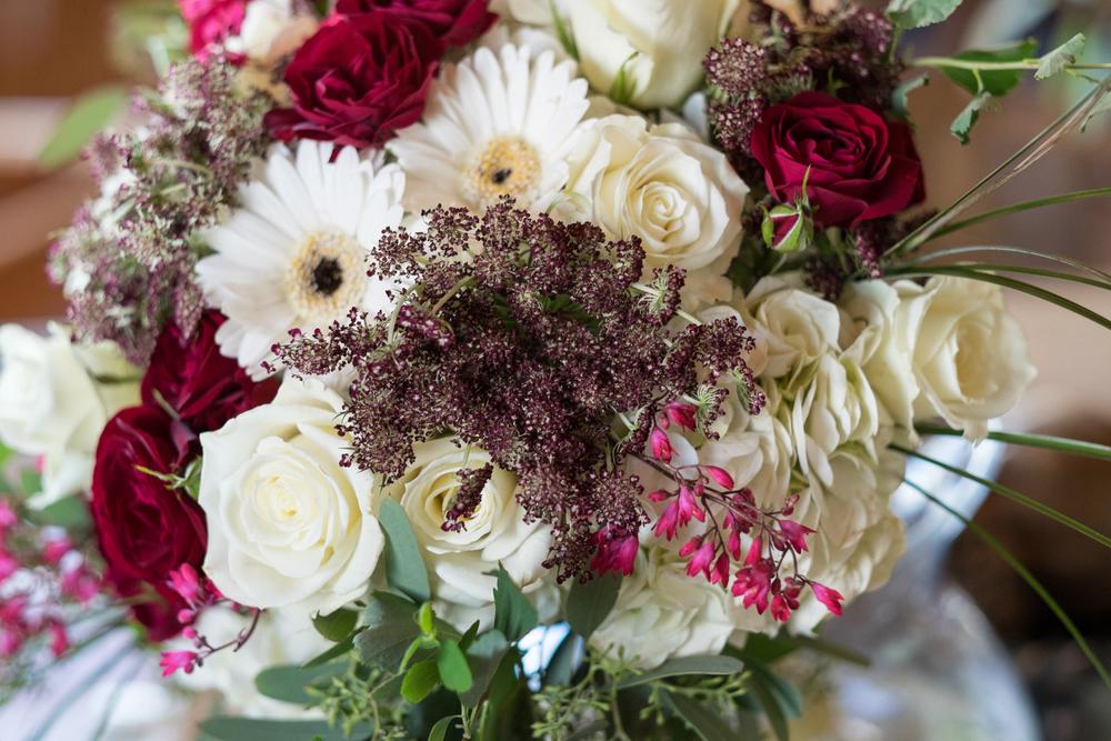 Sentiero Wedding and Elopemenet Photography102.jpg