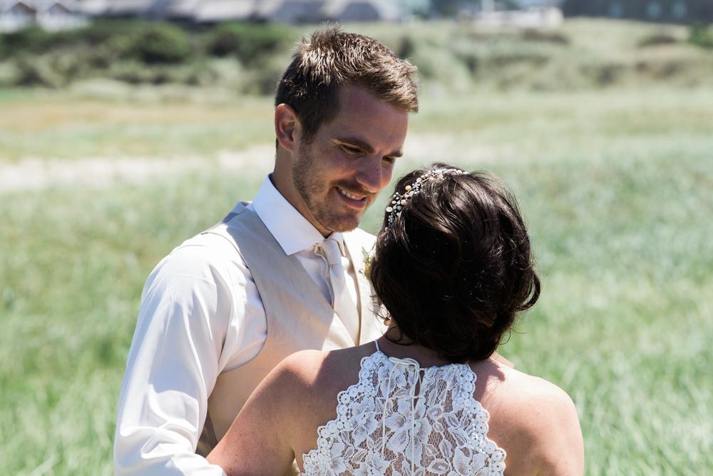 Sentiero Wedding and Elopemenet Photography46.jpg