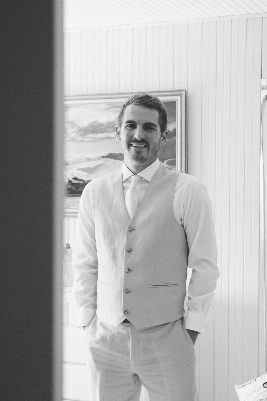 Sentiero Wedding and Elopemenet Photography149.jpg