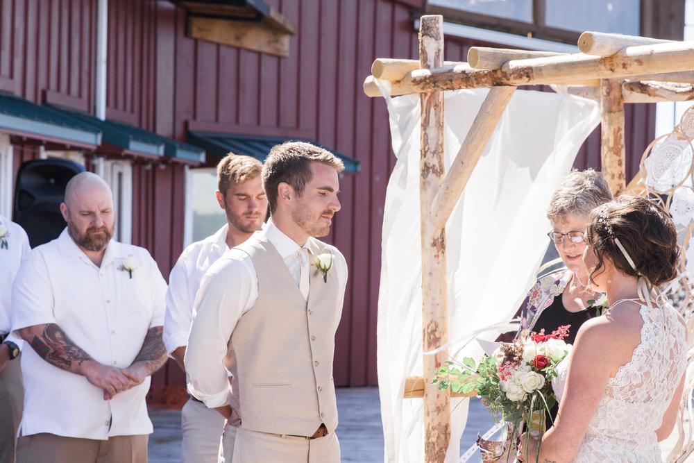 Sentiero Wedding and Elopemenet Photography8.jpg