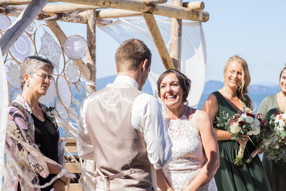Sentiero Wedding and Elopemenet Photography14.jpg