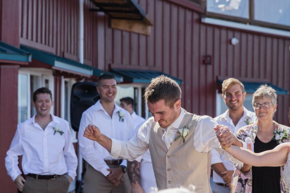 Sentiero Wedding and Elopemenet Photography17.jpg