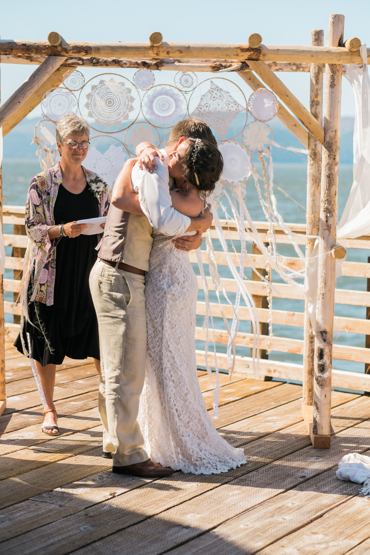 Sentiero Wedding and Elopemenet Photography111.jpg