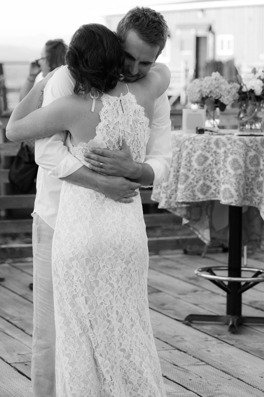 Sentiero Wedding and Elopemenet Photography29.jpg