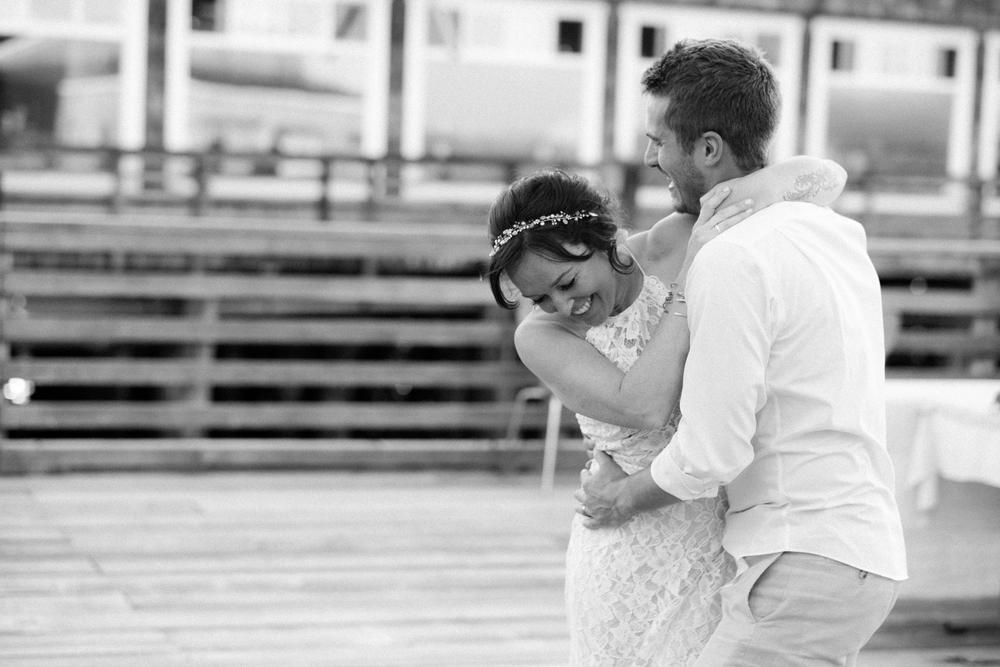 Sentiero Wedding and Elopemenet Photography90.jpg