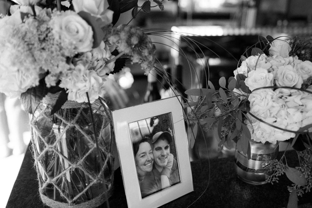 Sentiero Wedding and Elopemenet Photography138.jpg
