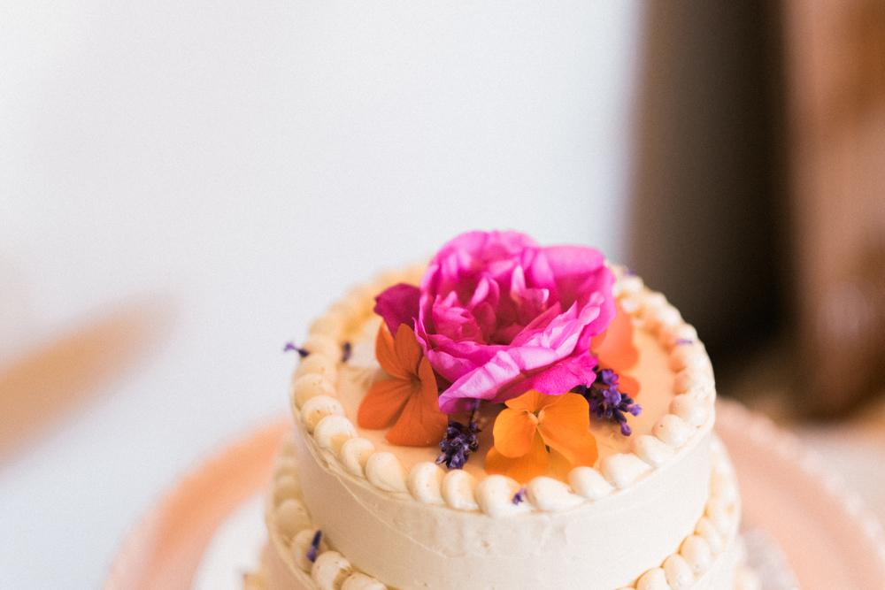 Sentiero Wedding and Elopemenet Photography84.jpg