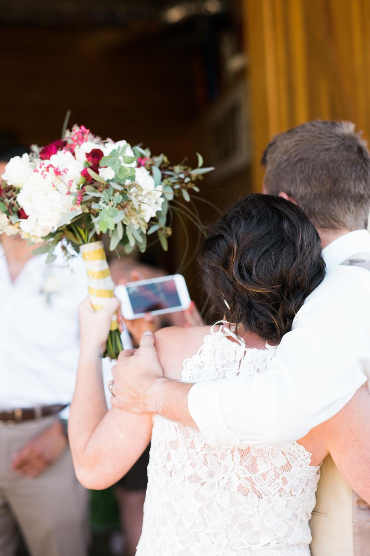Sentiero Wedding and Elopemenet Photography145.jpg