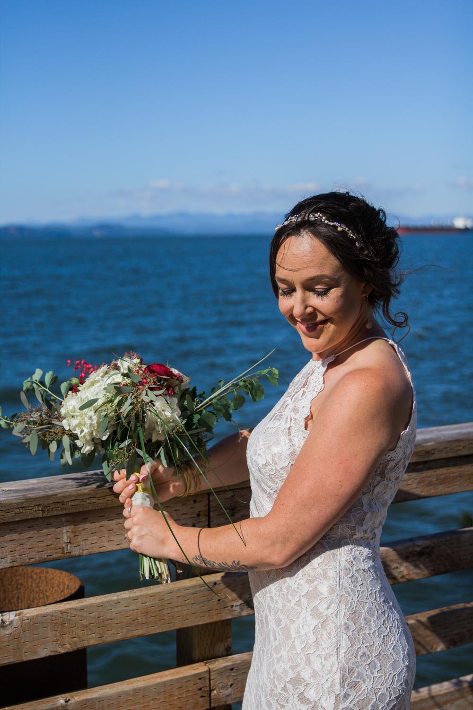 Sentiero Wedding and Elopement Photography188.jpg